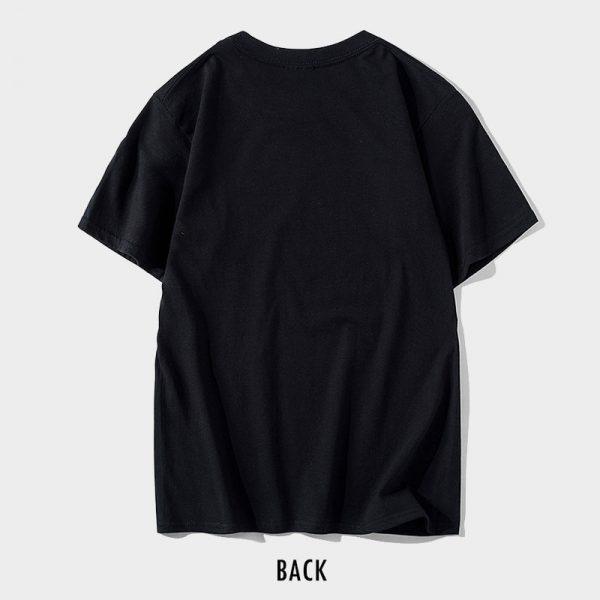 Tyler the Creator 90s Vintage Unisex Tshirt