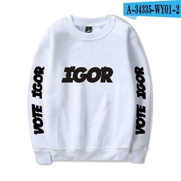 white-1052