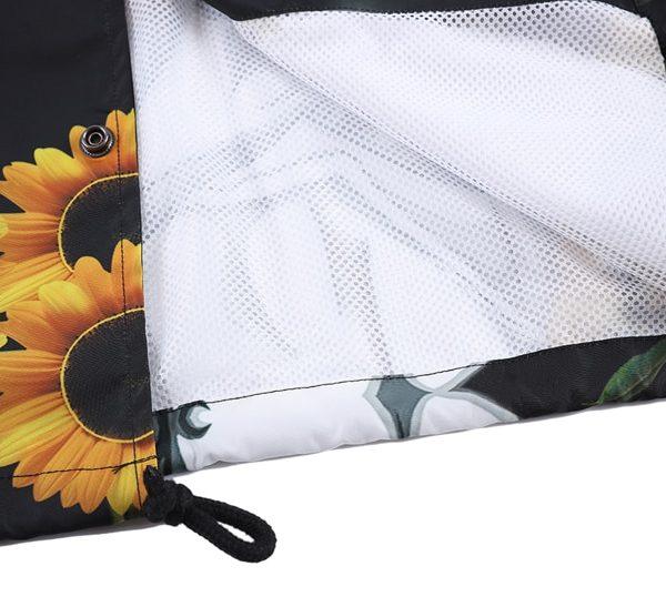 Golf Wang Bees Sweatshirt