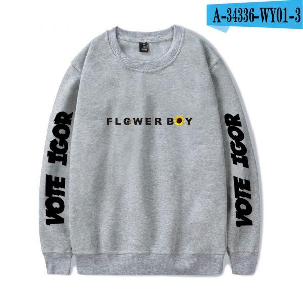 gray-200003699