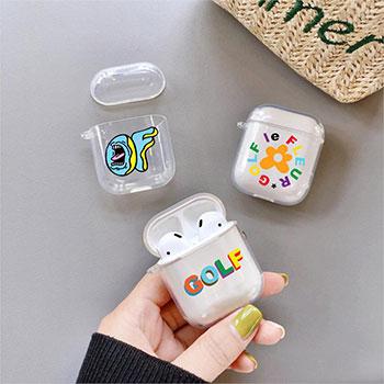 golf-wang-earphone-case