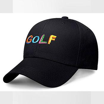 golf-wang-hat