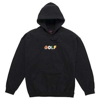 golf-wang-hoodie