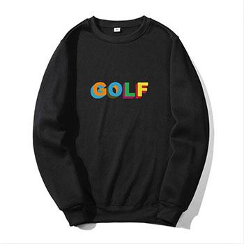 golf-wang-sweatshirt