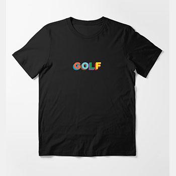 golf-wang-tshirt